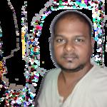 Shravan R.