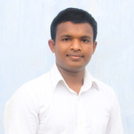 Gobinda Madhu