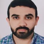Abdelkarim Fathi