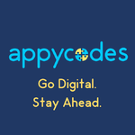Appycodes Solutions
