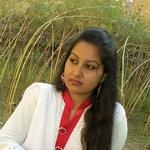 Shafia L.