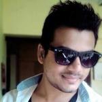 Ritesh B.