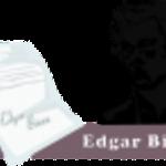 Edgar B.