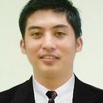 Elvin Manuel L.