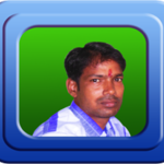 Santosh G.