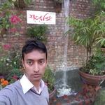 Khairul