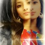 Anushka Kainthla