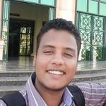 Ibrahim Abdellatif