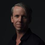 Kai Schwanke Consulting