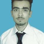 Shahzaib K.