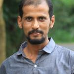 Bishwajit Das T.