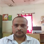 Ganga Singh