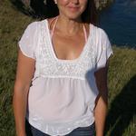 Roseanna J.