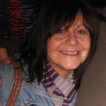 Lynda O.
