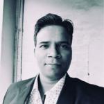 Narendra K.'s avatar