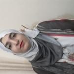 Saima's avatar