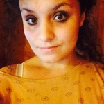 Sophie S.'s avatar
