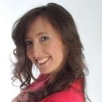 Julia A.'s avatar