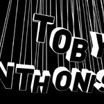 Toby A.