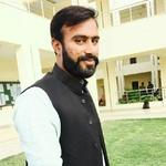 Sammi Ullah