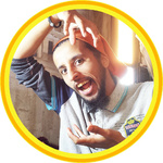 Elfanid A.'s avatar