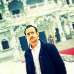 Vivek K.'s avatar
