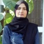 Saima R.