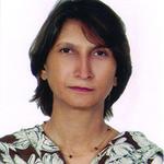 Romina K.