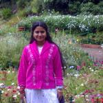 Ayeesha M.