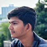 Uchit Patel