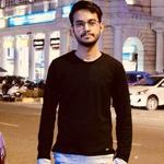 Anuj J.'s avatar