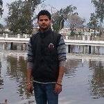 Jaswinder Singh R.
