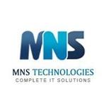MNS T.