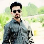 Karamat's avatar