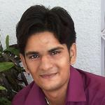 Siddharth C.