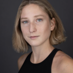 Irène's avatar