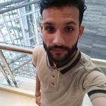 Waheed U.