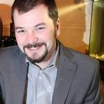 Jason Diolatzis