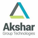 Akshar Group Technologies's avatar