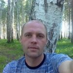 Evgeniy T.