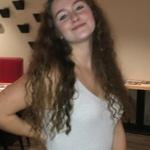 Jenny G.'s avatar
