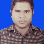 Md.sarif ahmed S.