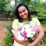 Chesintha Lakmali