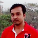 Ahnaf Abid