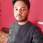 Shekhar K.'s avatar