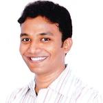 Pardha Saradhi V.