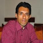 Chaudhry M.
