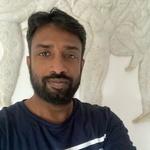 Yasotharathasan Y.'s avatar