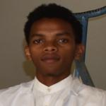 Francis M.'s avatar