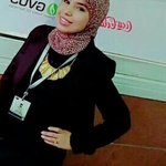 Latifa H.'s avatar